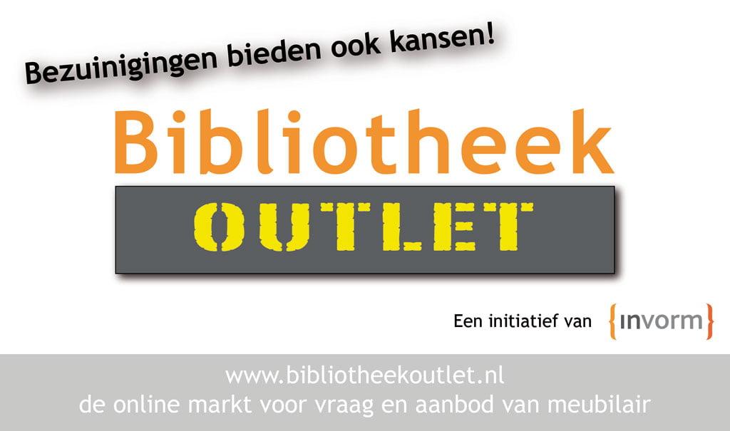 Bibliotheekoutlet.nl