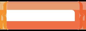 InVorm logo