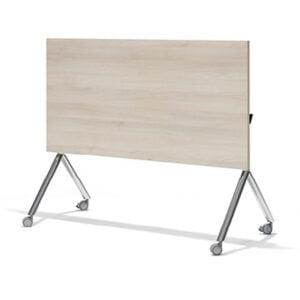 Verrijdbare tafel Labda Fliptop