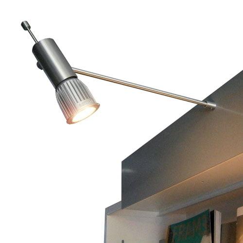 Kastlampje