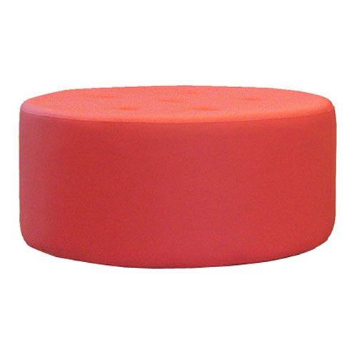 Poef rond D=900mm