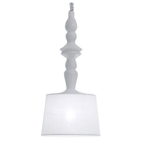 Hanglamp Ali E Baba