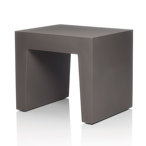 Kruk Concrete
