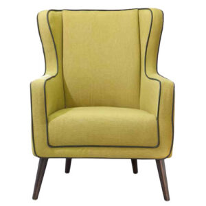 Fauteuil Holly