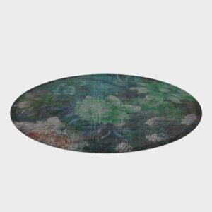 Karpet Rugx rond