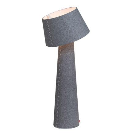 Staande lamp Alice XL Led