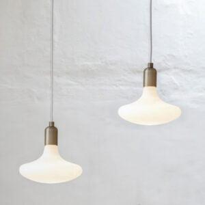 BLB.01.01 Hangarmatuur Bulb